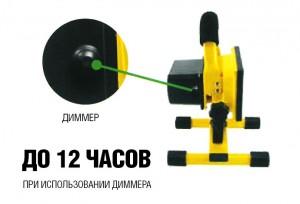 gd-f024-5