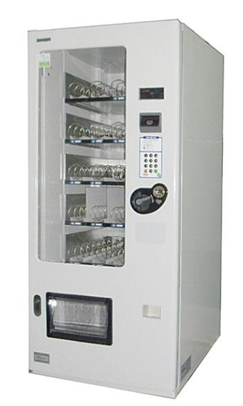 automat_001
