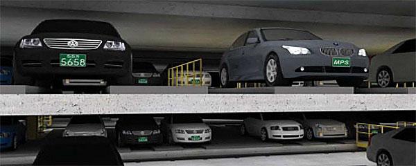 parkinglots_000