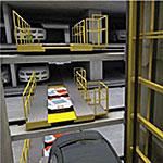 parkinglots_005