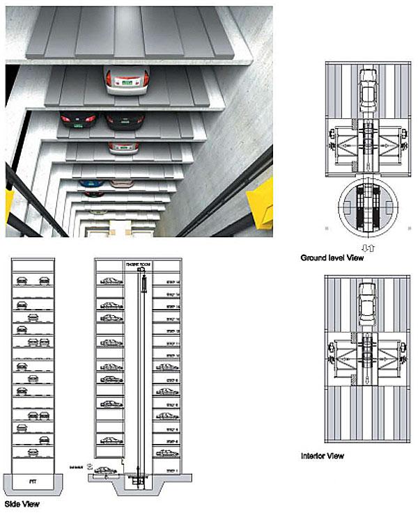 parkinglots_008