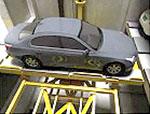 parkinglots_009