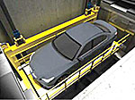 parkinglots_011