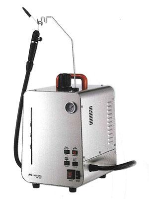 STEAM CLEANER WASHING MACHINE TC-400