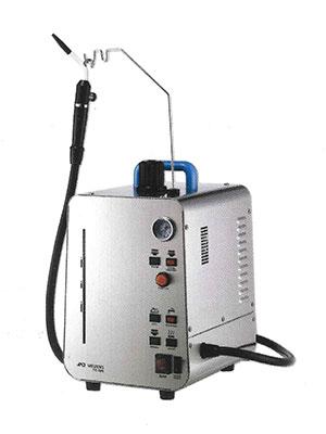 steam cleaner washing machine TC-500